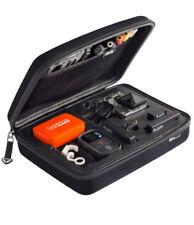 SP Gadget - POV Case Gopro Medio - Nero