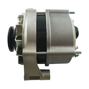 Alternator for Holden EH HK HT HG HQ HJ HX HZ HR HD WB 1968 to 1985