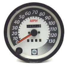 SKIDOO OEM Speedometer Gauge MX Z MXZ MACH Z SUMMIT FORMULA SCANDIC