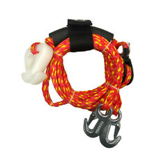 Wow Watersports 19-5270 12' Tow Harness Self Centering Pulley