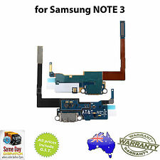 for Samsung Galaxy NOTE 3 - CHARGING PORT FLEX CABLE - N900A
