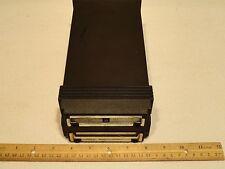 HEWLETT PACKARD HP A5239A 18GB FWD Hot Plug  SCSI Hard Drive 7200rpm Disk Module