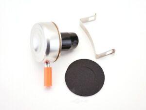 Fuel Filter Mopar 4798301