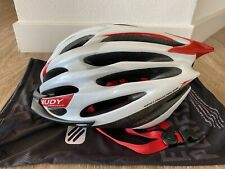 Rudy Project Pro ACTYUM Bicycle Helmet