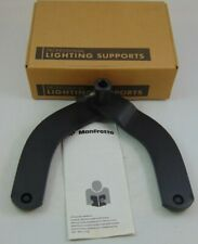 Manfrotto Professional Light Support
