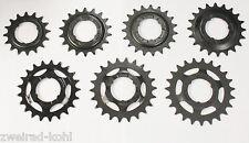 Shimano Ritzel Nexus Nabenschaltung 16 Zähne bis 23 Zähne Fahrrad