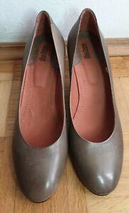 Lottusse Damen Schuhe / Pumps Gr. 40,5 wie Neu !