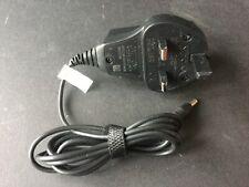 More details for nokia acp-12x charger 100-240v output 5.7v 800ma