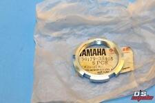 NOS YAMAHA RIVA 180 SPECIAL SHAPE NUT PART# 90179-38408-00