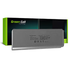 Battery for Apple MacBook Pro 15 Late 2008 MB471LL/A Laptop 45Wh