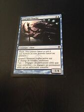 MTG MAGIC NEW PHYREXIA DECEIVER EXARCH (FRENCH EXARQUE FOURBE) NM