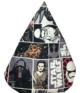 Star Wars Mobile Stand, Phone, tablet, office, birthday, best good gift