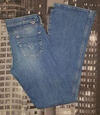 DIESEL  Damen Jeans W30 L34, Zustand sehr gut, Authentisch