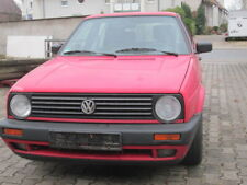 VW Golf 2 Automatic