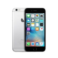 Movil Apple iPhone 6 A1586 16 GB Gris Espacial Usado | C