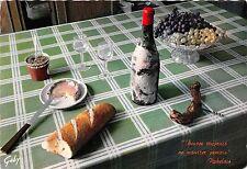 BF40217 table regionale france types   recette recipe kitcken cuisine