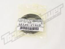 Nissan 32136-01G10 OEM Transmission Rear Seal Driveshaft Skyline GTS-T RB25DET