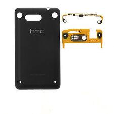 COVER ORIGINALE HTC ARIA BATTERYCOVER PARTE POSTERIORE