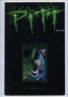 Auswahl = PITT Trilogie Prestige 1 - 4  ( Speed 1998-1999 ) Neuwertig