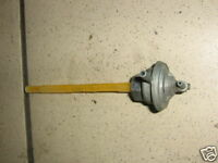 2. Llave Del Combustible Grifo de gasolina Honda CBR 125 CBR125 petróleo Tapón