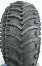 2 - (PAIR) 22x11.00-9  D930 ATV Stryker Tires DS7345  22x11-9 22/11-9