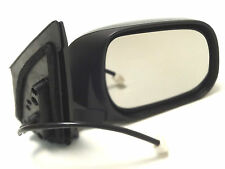 TOYOTA RAV4 2006-2009 right outside wing mirror for right-hand traffic car