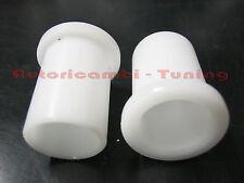 Boccola Alberino frizione FIAT 500-126-127 4108077