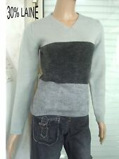 Pour En Pulls Laine Taille Ebay M Femme Sur Achetez wIw7xqHd