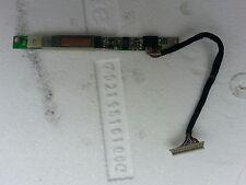 Inverter Notebook Ambit REV:7ra T62l194.00