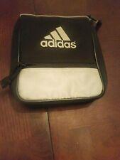Adidas CD Case