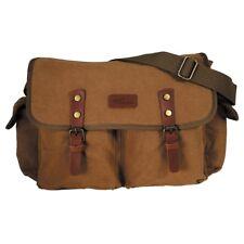Vintage Taschen & Koffer aus 100% Baumwolle günstig kaufen
