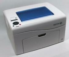 Xerox Phaser 6010/N Workgroup Laser Printer