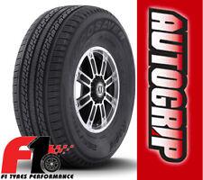 /autovettura Autogrip grip-500/ /C//E//71DB/ /205//55/R16/91/V/