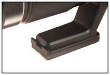 Fujifilm XF 50-140mm f/2.8 R LM OIS WR Lens Plate 4 RRS Kirk Arca Markins Hejnar