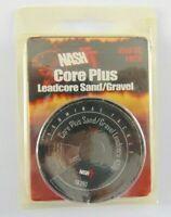 Nash TT Core Plus Leadcore 45lb 7m Spool - Sand/Gravel - Carp Fishing - Lake