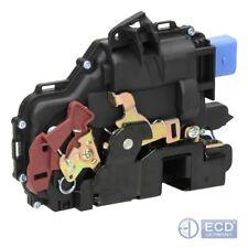 Türschloß Stellmotor vorne links VW Polo Caddy Seat Ibiza 3 Skoda Fabia 1 Combi