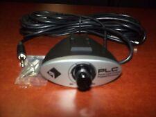 ROCKFORD FOSGATE PUNCH LEVEL CONTROL BASS KNOB PS-8 P300-10 P300-12 1510-5786401