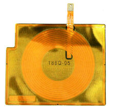 OEM NOKIA 9 PUREVIEW TA-1082 REPLACEMENT WIRELESS CHARGING FLEX CABLE