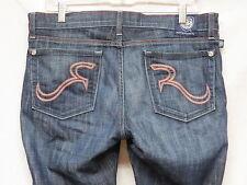 Rock & Republic Kasandra Jeans - Size 30 KD90350