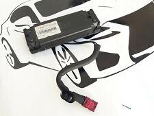 9661102880 Amplificador Electrónico Antena Peugeot 407 Citroen c6
