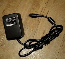4-Pin 12V AC Adapter For YHI 898-1015-U12 Power Supply Cord Charger 4 Prong