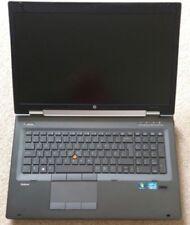 Notebook e portatili HP con hard disk da 500GB RAM 16GB