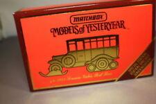 Markenlose Modellautos, - LKWs & -Busse im Maßstab 1:6