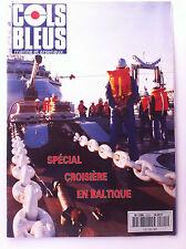 COLS BLEUS n°2305 du 13/05/1995; Spécial Croisière en Baltique