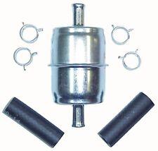 Fuel Filter PTC PG15