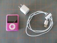 Apple 8G IPOD
