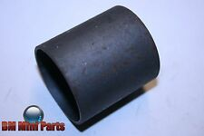 BMW 43mm Tube Exhaust Welding Sleeve 18121175753
