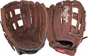 "Rawlings Player Preferred Series 13"" Softball Glove RHT"