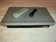 JVC XV-S42 DVD-Player inkl. Fernbedienung, 2 Jahre Garantie