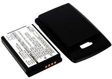 BATTERIA UK PER LG AX380 LGIP-420A sbpl0086301 3.7 V ROHS